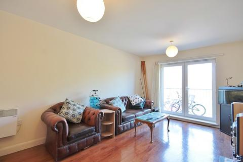 2 bedroom apartment to rent - RIVERMEAD PARK, OXFORD EPC RATING C