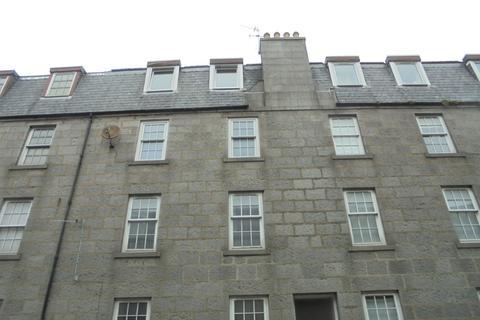 1 bedroom flat to rent - John Street, Aberdeen AB25