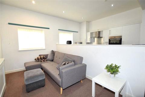 1 bedroom house to rent - Sangha Close, Leicester, Leicestershire, LE3