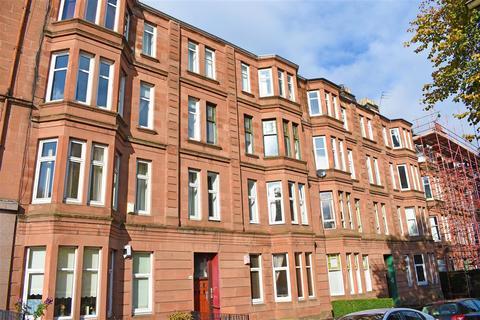 1 bedroom flat for sale - 1/1 1a Merrick Gardens, Ibrox, G51 2LF