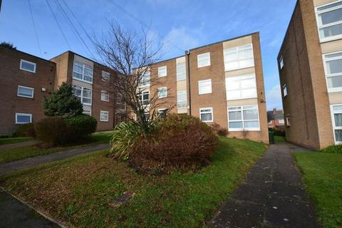 1 bedroom flat for sale - Leicester Close, Smethwick