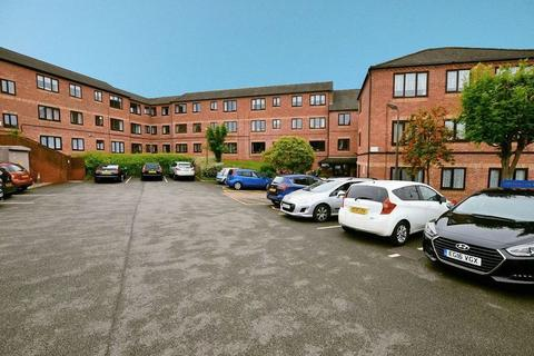 2 bedroom retirement property for sale - Milton court, Sandon Road, Smethwick