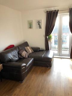 1 bedroom flat for sale - Samas Way, Crayford, Kent, DA1 4FP