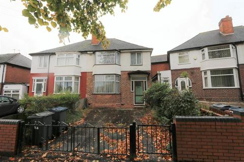 3 bedroom semi-detached house for sale - Sandwell Road, Birmingham