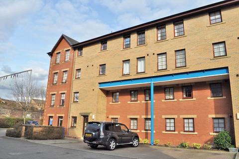 2 bedroom ground floor flat to rent - 54/1  Strathleven Place, Dumbarton, G82 1BA