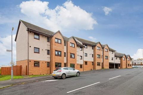 2 bedroom flat for sale - Viewmount Drive, Maryhill, Glasgow, G20 0LS