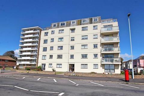 3 bedroom flat for sale - Brighton Road, Worthing, West Sussex, BN11 2EF