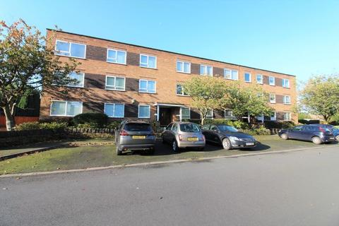 2 bedroom apartment for sale - Brancote Road, Oxton