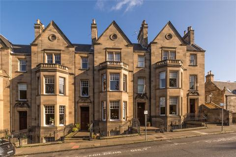 5 bedroom flat for sale - 2 Douglas Gardens, West End, Edinburgh, EH4