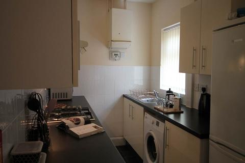 3 bedroom terraced house to rent - Surrey Street, Derby,