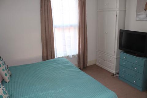 3 bedroom terraced house to rent - Wild Street, Derby,
