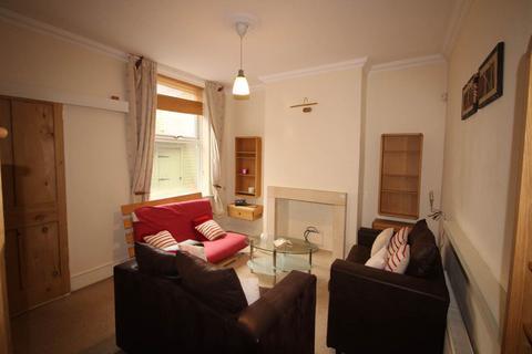 4 bedroom house to rent - Leyland Street, Derby ,