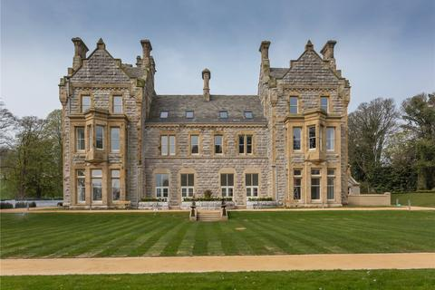3 bedroom flat for sale - Stone Cross Mansion, Daltongate, Ulverston, Cumbria, LA12