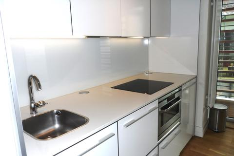 2 bedroom flat to rent - Highcross Street, Leicester,