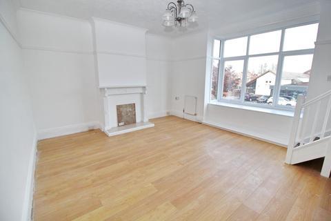 3 bedroom maisonette to rent - Copnor, Portsmouth