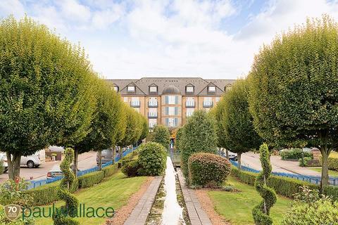 2 bedroom ground floor flat for sale - Newland Gardens, Hertford