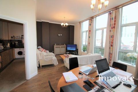 2 bedroom apartment for sale - Paradise Street, Birmingham