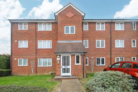 1 bedroom apartment to rent - Dehavilland Close, Northolt, Middlesex