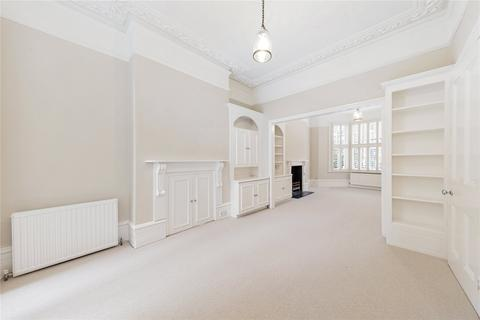 4 bedroom terraced house to rent - Knoll Road, Wandsworth, London, SW18