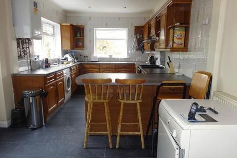 5 bedroom house share to rent - Harrington Drive, Nottingham