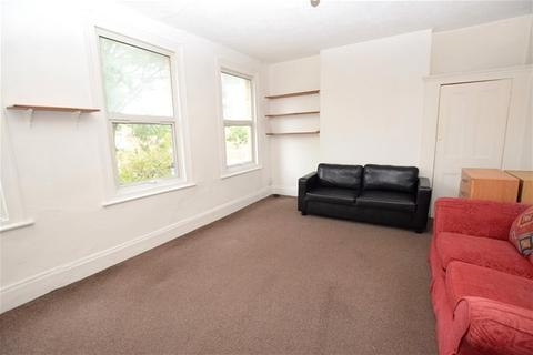 2 bedroom flat to rent - Manbey Grove, Stratford, London