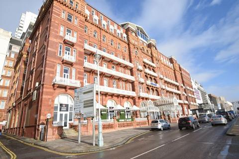 4 bedroom penthouse to rent - Kings Road, Brighton