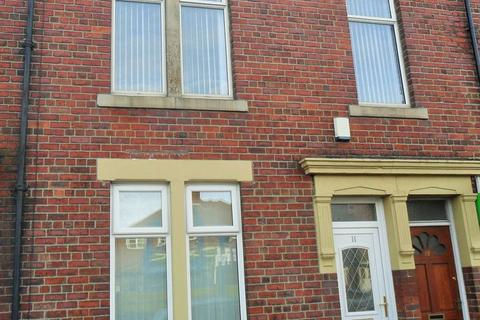 3 bedroom apartment for sale - Spence Terrace, North Shields