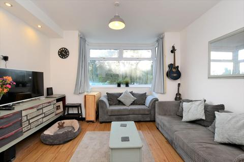 2 bedroom flat for sale - Muller Road, Horfield, BRISTOL, BS7 9ND
