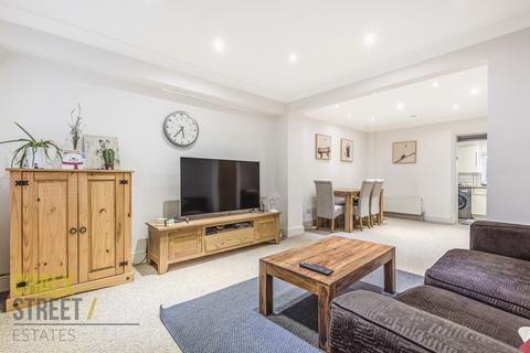 2 bedroom townhouse for sale - South End Road, Rainham, RM13