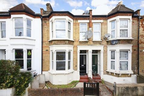 1 bedroom apartment for sale - Revelon Road, Brockley SE4