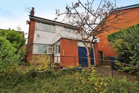 3 bedroom detached house for sale - River View, Tarleton, Preston