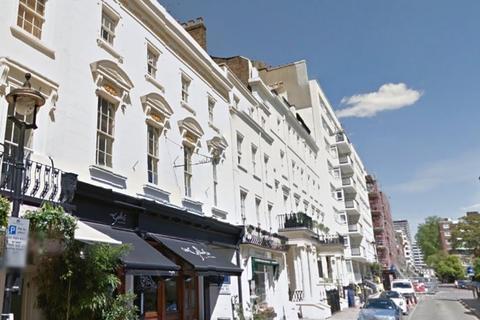 3 bedroom flat to rent - Bathurst Street, Lancaster Gate, W2