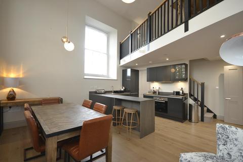 2 bedroom maisonette to rent - Loft House, College Road, Bishopston, Bristol, BS7
