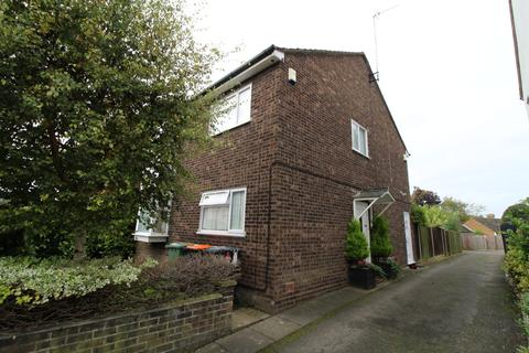 2 bedroom apartment to rent - Great Northern Road, Dunstable