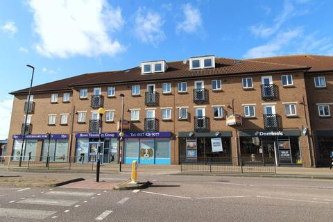 Studio for sale - Gloucester Road North, Bristol