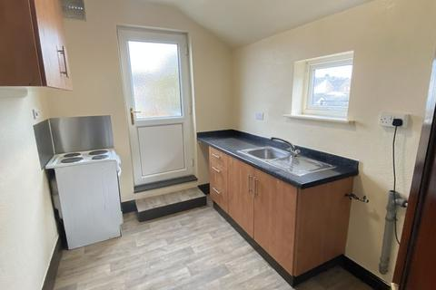 1 bedroom apartment to rent - Diana Street, Scunthorpe