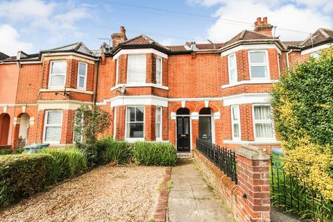 3 bedroom terraced house for sale - Atherley Road, Southampton