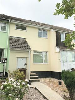 3 bedroom house to rent - Jubilee Close, Ivybridge