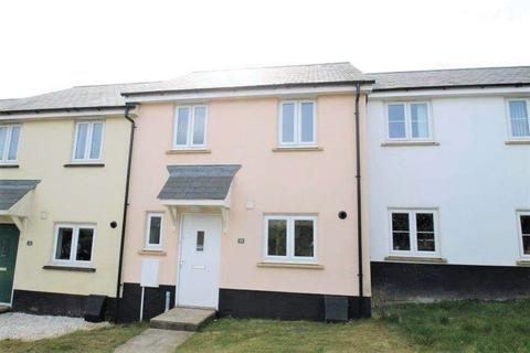 3 bedroom house to rent - Holly Berry Road, Lee Mill