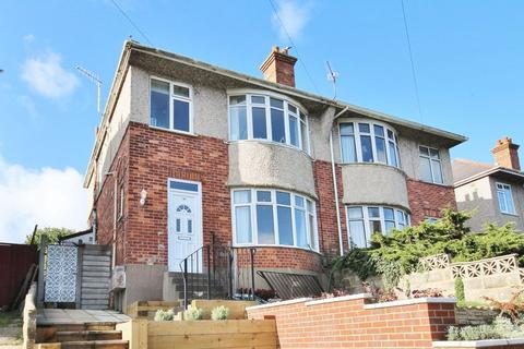 1 bedroom apartment for sale - Iford Lane, Iford, Bournemouth