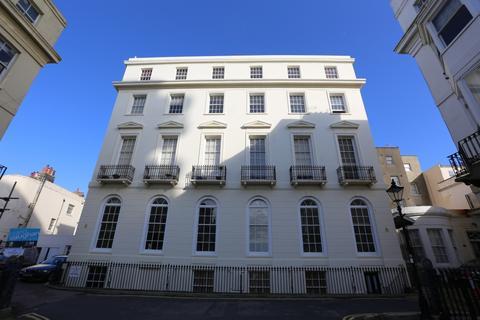1 bedroom flat to rent - Cavendish Place, Brighton