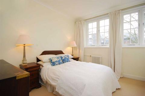 2 bedroom apartment to rent - Hyde Park Street, London