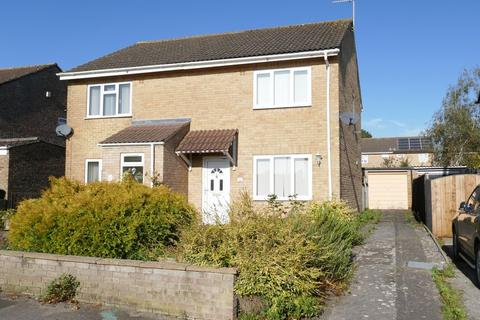 3 bedroom semi-detached house for sale - Waterford Park, Waterford Park, Westfield, Radstock