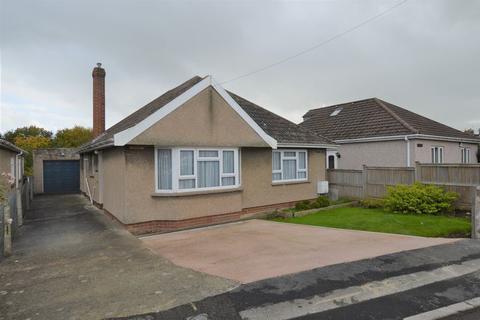 3 bedroom detached bungalow for sale - Radstock Road, Midsomer Norton