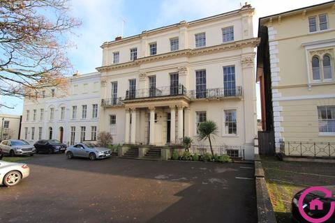 1 bedroom apartment to rent - Bath Road, Cheltenham
