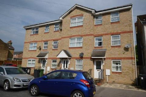 3 bedroom end of terrace house to rent - Upper Fant Road, Maidstone