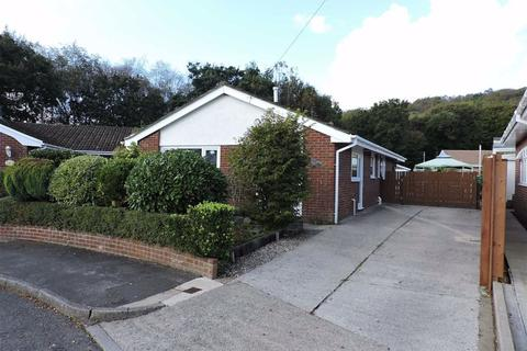 3 bedroom detached bungalow for sale - Pearl Street, Clydach