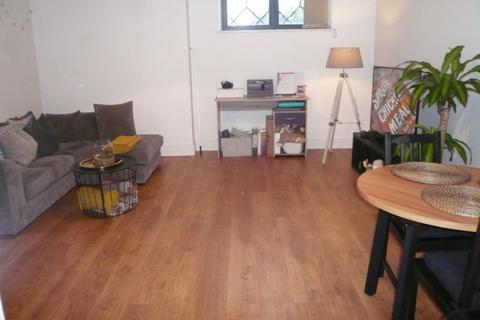 2 bedroom apartment to rent - Barton Court, Warrington, Cheshire