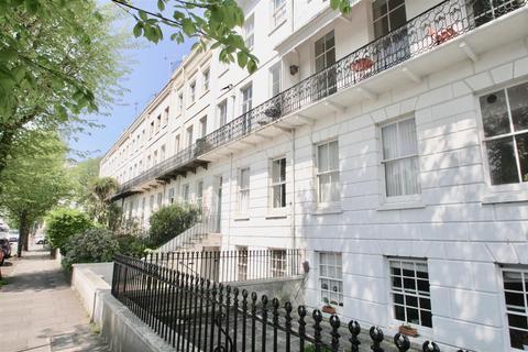 2 bedroom apartment to rent - Montpelier Terrace, Brighton