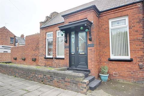 1 bedroom cottage to rent - St Oswins Street, South Shields, Tyne And Wear